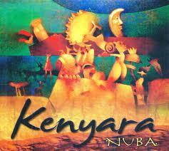 Kenyara2